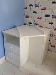 Fold Down Changing Table Ikea by Ikea Wall Mounted Fold Down Baby Changing Table Babies Change