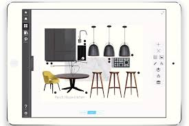 100 Ava Architects Morpholio Releases A Digital Assistant For
