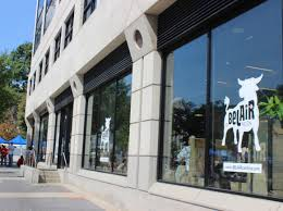 location cuisine belair cantina s location to bring affordable