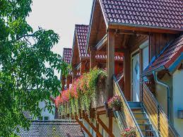 ferienwohnung für 4 personen 58 m ab 70 in meersburg