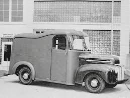 1947 Ford Panel Truck Press Photo - USA | Covers The 1947 Fo… | Flickr 1940 Gmc Panel Truck For Sale Classiccarscom Cc1018603 Fichevrolet Truckjpg Wikimedia Commons Black Bandit Series 1939 Chevrolet 164 Scale Rm Sothebys 1947 Ford Toronto Intertional Spring Royalty Free Cliparts Vectors And Stock Illustration Fast Lane Classic Cars 1958 Cc1129635 1959 F100 F128 Kissimmee 2017 Press Photo Usa Covers The Fo Flickr Amazoncom Ertl Die Cast Trust Worthy 1932 Bank With