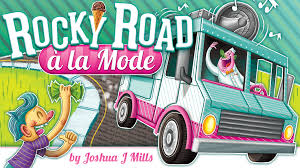 Rocky Road A La Mode From Green Couch Games! By Jason Kotarski ... Ice Cream Truck Chef Online Game Hack And Cheat Gehackcom Where To Search Between A Bench Helicopter Racing Games For Kids For Children Cars 12 Best Treats Ranked Ice Cream Truck Changed In Fork Knife Food Fortnitebr Bounce House Suppliers Questionable Album On Imgur Vehicles 2 22learn The Rongest Fortnite Big Bell Menus Samer Khatibs Dev Blog Snowconesolid My Destruction Forums