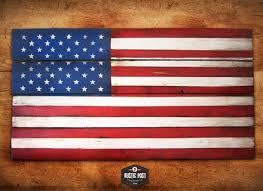 Precious Patriotic Wall Art Plus American Flag And Artwork In Decor Graphic Icon At Metal Canvas Vinyl Acoustic