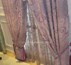 Country Curtains Greenville Delaware by Country Curtains Shipping Code Integralbook Com