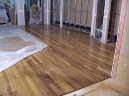 Brazilian Redwood Wood Flooring by Cumaru Brazilian Teak Sabra International
