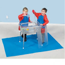Sand U0026 Water Tables For by Childrens Factory Sand U0026 Water Tables For Indoor U0026 Outdoor Use T91097