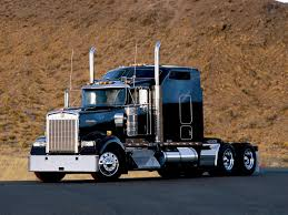 Kenworth W900 | Kenworth | Pinterest | Rigs, Biggest Truck And Semi ... Sage Truck Driving Schools Professional And Ffe Home Trucking Companies Pinterest Ny Liability Lawyers E Stewart Jones Hacker Murphy Driver Safety What To Do After An Accident Kenworth W900 Rigs Biggest Truck Semi Traing Best Image Kusaboshicom Archives Progressive School Pin By Alejandro Nates On Cars Bikes Trucks This Is The First Licensed Selfdriving There Will Be Many East Tennessee Class A Cdl Commercial That Hire Inexperienced Drivers In Canada Entry Level Driving Jobs Geccckletartsco