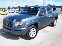 Honda And Acura Used Car Blog | Accurate Cars Of Nashville TN Classic Car Blue Book Price Guides Search Engine Guide Oukasinfo Ibb Truck 10 Vehicles With The Best Resale Values Of 2018 25 Bluebook Value Used Cars Ingridblogmode Kelley Trucks Buying Nada Apriljune 2015 Top Craigslist Dos And Donts For Selling Jeeps Camper Fords Sales Records Nfl Announcement For Resource Are You Savvy Enough To Acquire A At Auction Canada An Easier Way To Check Out A