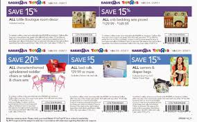 Us Weekly Coupon Code - City Sights New York Promotional Code