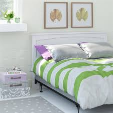 Walmart Queen Headboard And Footboard by Walmart Queen Size Headboards U2013 Lifestyleaffiliate Co