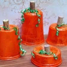 Pumpkin Patch Parable Craft by The Pumpkin Patch Parable Preschool Unit Study Unit Studies Fun