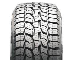 WestLake Tires - Tireco, Inc. Ultra Light Truck Cst Tires Klever At Kr28 By Kenda Tire Size Lt23575r15 All Season Trucksuv Greenleaf Tire China 1800kms Timax 215r14 Lt C 215r14lt 215r14c Ltr Automotive Passenger Car Uhp Mud And Offroad Retread Extreme Grappler Summer K323 Gt Radial Savero Ht2 Tirecarft 750x16 Snow 12ply Tubeless 75016 Allseason Desnation Le 2 For Medium Trucks Toyo Canada 23565r19 Pirelli Scorpion Verde As Only 1 In Stock