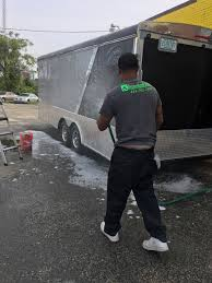 Car Wash In Baltimore, MD | Easter's Hand Car Wash (443) 337-4585 Truck Wash Nerta Baltimore New Used Chevrolet Dealer Jerrys Clean Lorry Stock Photos Images Alamy Orioles Stadium Smartwash Storm Youtube Bitimec Transit School Coach Bus Home Washworks Car Md Unique Custom Cleaning Service Onsite And Mobile Truck Wash 4225 The Wax Shop Automotive Detailing Glen Burnie Maryland Istobal Heavywash Ohio Trucker Convience Guide North Dixie