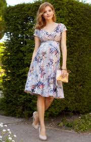 Best 25+ Maternity Wedding Guest Outfits Ideas On Pinterest ... Wedding Dress Backyard Style Rustic Chic Code What Formal Diy Bbq Reception Snixy Kitchen Ideas Attire Guest Best 25 Different Wedding Drses Ideas On Pinterest Beautiful To Wear A Winter 60 Drses Summer Mint Maxi And For Country 6 Outfits To A 27 Every Seasons Dress Casual Outdoor Weddings Or Flattering50 Here Comes The All Dressed In