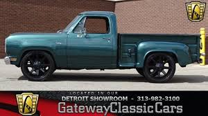 Dodge D/W Truck Classics For Sale - Classics On Autotrader Dodge Dakota Shelby Sport Pickup Road Test Review By Drivin 1980 Ram Pro Street 4406 Pack Burnout Youtube Moparpower247 D150 Club Cab Specs Photos Modification Wikipedia Truck Registry 721980 Lost Found Clubs Businses For Sale Classiccarscom Cc1046290 Huffines Chrysler Jeep Ram Lewisville June 2017 Dodgetruck 80dt6004c Desert Valley Auto Parts Old Parked Cars D50 Vs Ford F150 And Chevy Silverado Comparison Sales Brochure