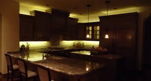 cabinet wonderful cabinet led lighting wonderful