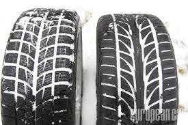 All Season Vs Snow Tire - BMW Winter Test Allterrain Tire Buyers Guide Best All Season Tires Reviews Auto Deets Truck Bridgestone Suv Buy In 2017 Youtube Winter The Snow Allseason Photo Scorpion Zero Plus Ramona Pros Automotive Repair 7 Daysweek 25570r16 And Cuv Nitto Crosstek2 Uniroyal Tigerpaw Gtz Performance Dh Adventuro At3 Gt Radial Usa
