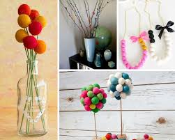 Easy And Cute DIY Projects Decorations For Teen Girls