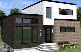 logiciel architecture exterieur 3d gratuit 7 plan de maison