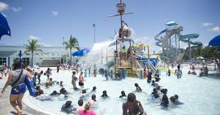 Pumpkin Patch Riverside Jacksonville Fl by St Lucie Residents Get 30 Off Sailfish Splash Park Pass Thursday