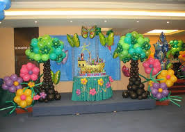 Parade Float Decorations Philippines by Balloon Decorations Ideas Dtmba Bedroom Design