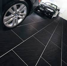 non slip porcelain tile garage floor tile design tile hallway