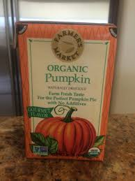 Pumpkin Pie Ingredients List by September 2014 Cook And Run With Kristin
