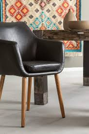 ac design furniture stuhl designerstuhl esszimmerstuhl