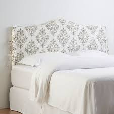 Joss And Main Headboard Uk by 24 Best Kings Images On Pinterest King Beds Master Bedrooms And
