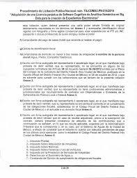 SECRETARÍA DE SEGURIDAD PÚBLICA DE LA CIUDAD DE MÉXICO