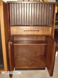 Locked Liquor Cabinet Furniture by Dining Room Interesting Wine Glass Rack Design With Dark Wood