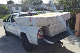 Moving A Mattress In A Pickup Truck   Mattress Ideas Pickup Truck Queen Size Mattress Fresh Upgrading The Bed Enthill Air For Canada Sante Blog Innovations Truck Vehicle And Wraps Pinterest Attorney Generals Office Invtigates One Complaints Shop Pittman Outdoors Airbedz Inflatable Rear Seat Stock Photos Images Alamy Truckbedz Yay Or Nay Toyota 4runner Forum Largest Ford Motor Co Capitol Bedding Early Eric Ives On Twitter Stolen Mattress In Lawrence Is Stopped Find Out Full Gallery Of Elegant U Haul 1 Bedroom Apartment Mattrses Rightline Gear Fullsize 55ft To 8ft Beds