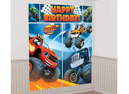 Blaze And The Monster Machines Party Supplies | Sweet Pea Parties Tractor Dump Truck Backhoe Birthday Centerpiece Party Etsy Tonka Supplies Decorations Cake Inspirational Cstruction Theme Sweet Pea Parties Pin By Shannon Tadisch On Jax Cstiontruck Bday Pinterest We Have Had At Our New Home It Was Fantastic My Favourite Tonka Truck And Invitations Favor Pack 48pc City Pick 1 Or Many To Create 32ct Temporary Tattoos Congenial Fire Photos Cakes With Free Printable