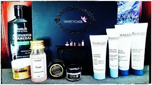 Vanity Cask January @600   Free Product + Thalgo Pack Worth 3910   Coupon  Code   Unboxing & Review Not On The High Street Voucher Code August 2019 Rsvp Promo Derm Store Coupons Cheap Tickers Com Este Lauder Sues Deciem After Founder Shuts Down Stores Wsj The Ordinary How To Create A Skincare Routine Detail Ultimate List Of Korean Beauty Black Friday Sales 1800 Contacts Coupon 2018 Google Adwords Deciem 344 Apgujeongro 12gil Gangnamgu 1st Vanity Cask January 600 Free Product Thalgo Pack Worth 3910 Coupon Code Unboxing Review Fgrances Promo Codes Vouchers December Vitamin C Serum 101 Timeless 20 Ceferulic Acid Surreal Succulents 15 Off 20