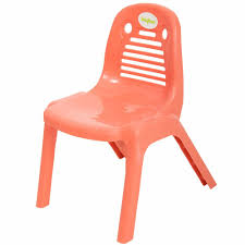 Baby Chair,Strong And Durable Plastic Chair For Kids/Plastic School Study  Chair/Feeding Chair For Kids,Portable High Chair Weight Capacity 50Kg-Red Luvlap 3 In 1 Convertible Baby High Chair With Cushionred Wearing Blue Jumpsuit And White Bib Sitting 18293 Red Vector Illustration Red Baby Chair For Feeding Wooden Apple Food Jar Spoon On Highchair Grade Wood Kids Restaurant Stackable Infant Booster Seat Lucky Modus Plus Per Pack Inglesina Usa Gusto Highchair Ny Store Buy Stepupp Plastic Feeding