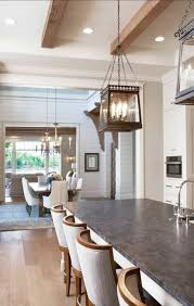 Lake House Decorating Ideas With Lanterns And Chandelier : Good ... Rustic Lake House Decorating Ideas Ronikordis Luxury Emejing Interior Design Southern Living Plans Fascating Home Bedroom In Traditional Hepfer Designed Plan Style Homes Zone Small Walkout Basement Designs Front And Cabin Easy Childrens Cake