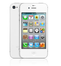 How much is unlocked iPhone 4S