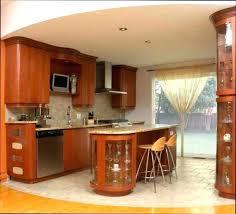 peindre meuble cuisine sans poncer peindre armoire en bois armoire de cuisine bois affordable