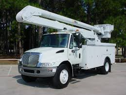 Used Altec Bucket Truck Wholesale, Bucket Truck Suppliers - Alibaba Inventory 2001 Gmc C7500 Forestry Bucket Truck For Sale Stk 8644 Youtube Used Trucks Suppliers And Manufacturers Tl0537 With Terex Hiranger Xt5 2005 60ft 11ft Chipper 527639 Boom Sale Bts Equipment 2008 Topkick 81 Gas 60 Altec Forestry Chipper Dump Duralift Dpm252 2017 Freightliner M2106 Noncdl Gmc In Texas For On Knuckle Booms Crane At Big Sales
