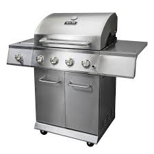 Patio Bistro 240 Gas Grill by Gas Grills You U0027ll Love Wayfair