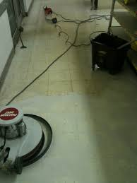 tile stripping and waxing tile floors artistic color decor