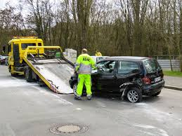 100 Tow Truck Accident Ing Safe With The Right Frame Of Mind