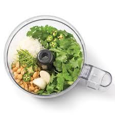 cuisine coriandre pesto coriandre et arachides recettes cuisine et nutrition