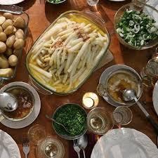 finde die besten regional kochen mit vielen kräutern fränkische küche fänkischkochkurs kurse in nürnberg jetzt sicher buchen