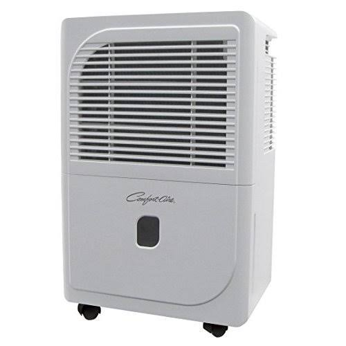 Heat Controller Portable Dehumidifier - 70pt