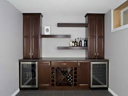 Home Bar Designs For Small Spaces Furniture Home Bar Ideas ... Bar Beautiful Home Bars 30 Bar Design Ideas Fniture For Designs Small Spaces Plans 15 Stylish Hgtv Uncategories Wet Modern Cabinet Corner With Fridge Display This Is How An Organize Home Area Looks Like When It Quite Cute At Remarkable Best 20 And Spacesavvy The And Classy Simple Gallery Ussuri