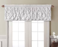 Cheap Waterfall Valance Curtains by 100 Nursery Valance Curtains Interior Stunning Design And