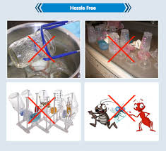 Uv Sterilizer Cabinet Singapore by Chickabiddy Micro Computer Ultraviolet Sterilizer And Dryer