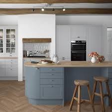 Kitchen Cabinets For Office Use Ikea Kitchen Office Cabinets