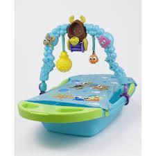 100 finding nemo bath toy set aqua beads disney finding